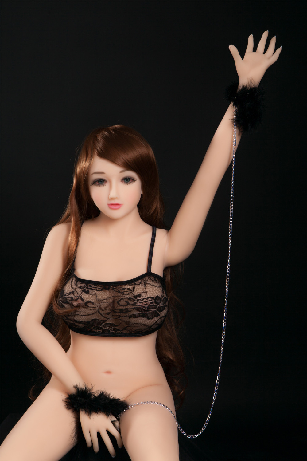 Living Doll Sex Toy 107