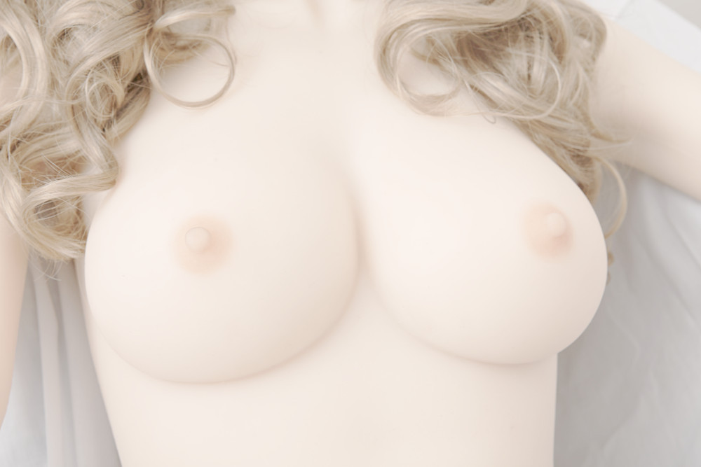 large sex doll sale free shipping