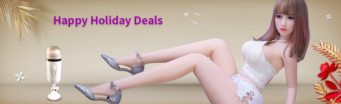 Shop Today�s Deals, Lightning Deals, and limited-time discounts.